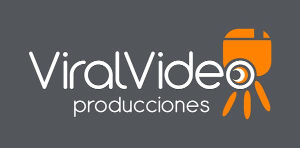 ViralVideo Producciones