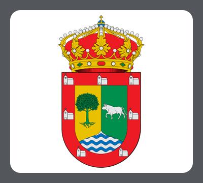 Nosotros - Clientes - Ayuntamiento de Lozoyuela