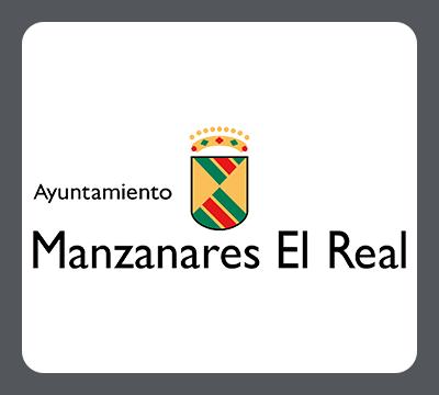 Nosotros - Clientes - Ayuntamiento de Manzanares El Real