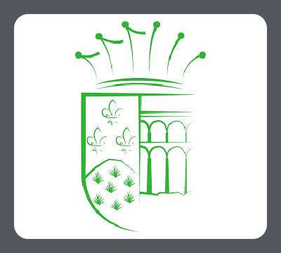 Nosotros - Clientes - Ayuntamiento de Navalafuente