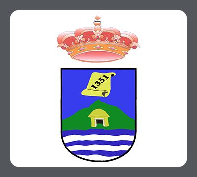 Nosotros - Clientes - Ayuntamiento de Pedrezuela