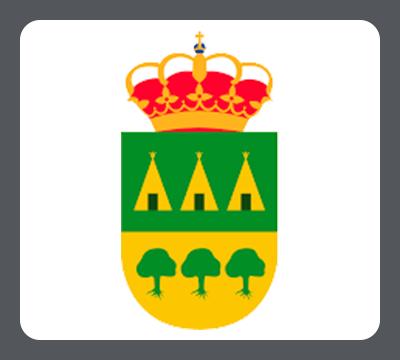 Nosotros - Clientes - Ayuntamiento de Soto del Real