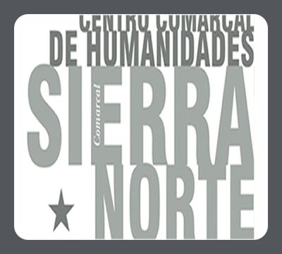 Nosotros - Clientes - Centro Comarcal de Humanidades Cardenal Gonzaga