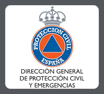 Nosotros - Clientes - Dirección General de Protección Civil