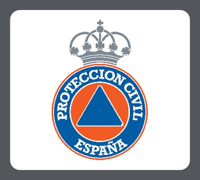 Nosotros - Escuela Nacional de Protección Civil