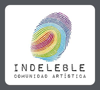 Nosotros - Clientes - Indeleble Comunidad Artística