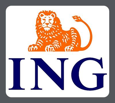 Nosotros - Clientes - ING