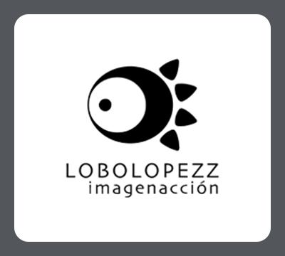 Nosotros - Clientes - LOBOLOPEZZ