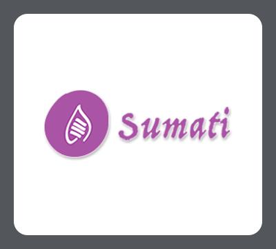 Nosotros - Clientes - Sumati