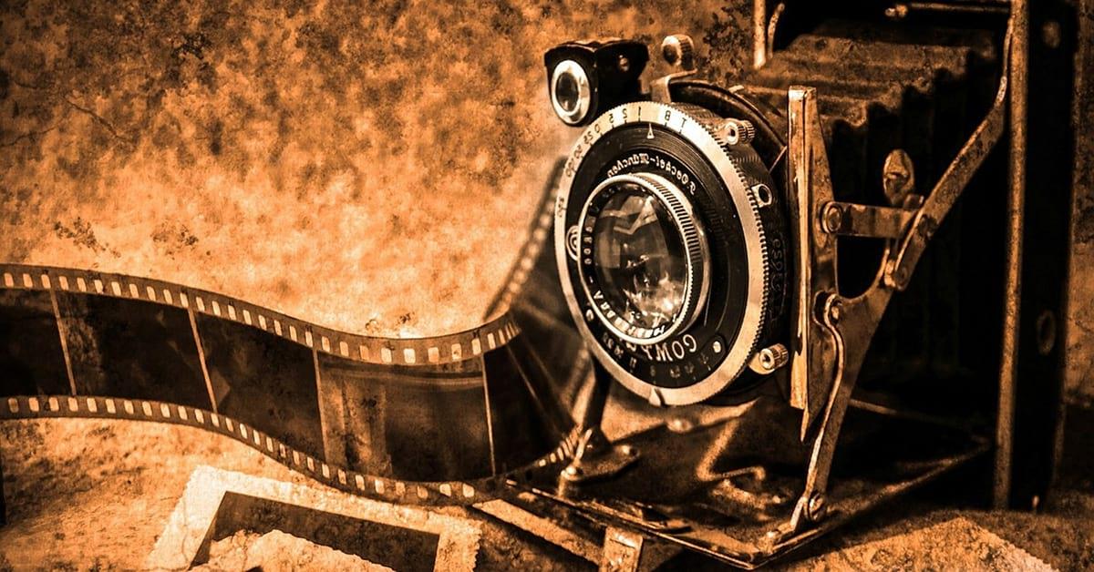 Las nuevas tendencias en vídeos corporativos - ViralVideo producciones