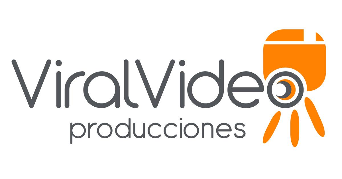 ViralVideo producciones inaugura sitio web - ViralVideo producciones
