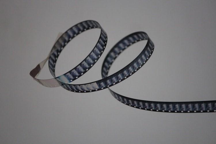 Educación audiovisual en un mundo de imágenes - ViralVideo producciones